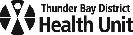 TBDHU Logo