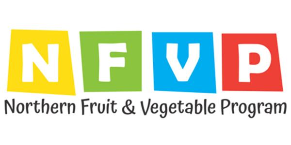 Northern Fruit & Vegetable Program